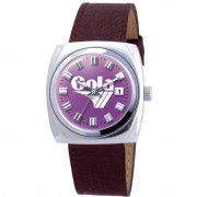 Gola watches