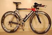 For Sale:2011 Cervelo S3/2011 Argon 18 E-114/2011 Cervelo S1/2011 Cerv