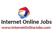 Internet Online Jobs - Captcha Entry Job