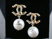 Wholesale Chanel accessories