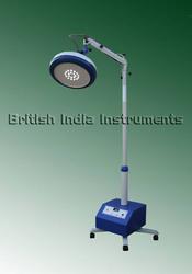 LED OT Lights Manufacturer & Exporter in Ireland
