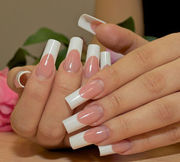 Gel Nail Course for Beginners