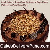 Cakes to showcase your taste now in Pune