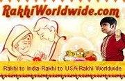 Change your gift taste this Rakshabandhan for Chennai