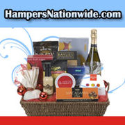 Lovely Hampers