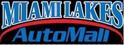 Miami Chevrolet Dealer,  Miami Jeep Dealer,  Miami Kia Dealer (USA)