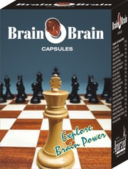Herbal Remedies To Improve Memory Power Fast