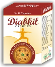 What Are The Herbal And Natural Treatments To Deal With Diabetes Effec