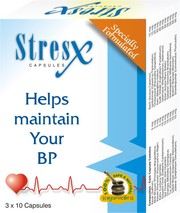 Cure Hypertension Or High Blood Pressure Fast And Effectively