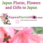 Online Shopping of Flowers