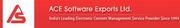 ACE Software Exports Ltd.(SM8525)