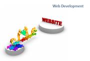 website development ireland By Blue Shark Solution