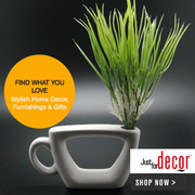 Decor Online Gift Store