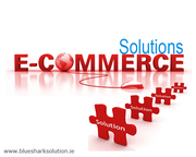 Ecommerce solution - High Quality Ecommerce Retail Site