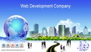 Expert web development services provider in Ireland