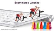 eCommerce Website Experts in Ireland