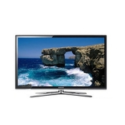 Samsung UA55C7000WF