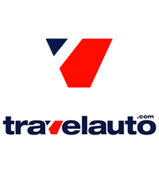 Car Rental Dubai -  Travelauto