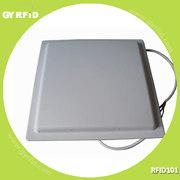 UHG GEN2 RFID Mid-Range reader for parking sytem,  inventory tracking s