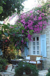 Best and Luxury Otelleri in Alacati