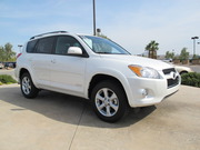 2012 TOYOTA RAV4 FOR SALE  alisonmoore104@gmail.com