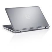 Dell XPS X15Z-7502ELS 15-Inch Laptop