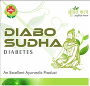Ayurvedic Herbal & Natural Remedies For Diabetes