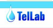 Oil Analysis Service in Ireland - T.E.Laboratories (TelLab)
