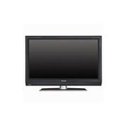 Wholesale Price Sharp AQUOS LC46LE700UN 46-Inch 1080p 120 Hz LED HDTV