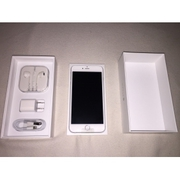 Wholesale Price Apple iPhone 6 Plus - 64GB