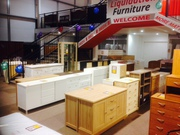 Kitchen furniture sale now on