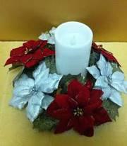 Send Christmas Gifts to USA