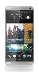 HTC One Max Silver (Silver-66868)