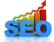 Spotlightseo | Seo services | logo design | web   designing.