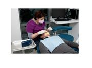Dental Clinic in Carlow - Kiwi Dental