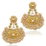 Beautiful Danglers Earrings