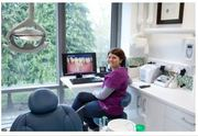 Need Emergency Dentist and Dental Clinic in Carlow - Kiwi Dental