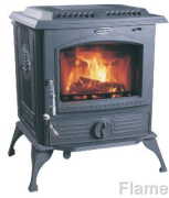 Stove Spare Parts in Carlow by Flame Stoves Centre