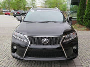 Selling my used 2014 Lexus rx 350. ($22, 500).Sapp.+254716119987