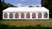 Marquee Hire in Kilkenny and Kildare - Carlow Marquee Hire