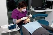 Dental Centre in Carlow Provided by Kiwi Dental