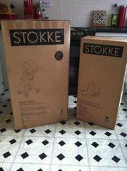 Stokke Xplory V4 Complete Package
