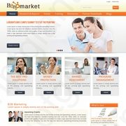 50% Discount Offer On B2B Marketplace Software