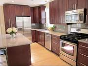 Affordable Branded Kitchen