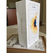 Brand New Apple iPhone 6S Factory Sealed Unlocked Phone,  64GB (Gold)