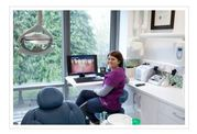 Dental Clinic in Carlow - Kiwi Dental
