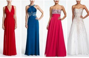 Evening Dresses Online Sale‎