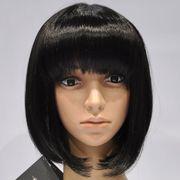 Best Lace Wigs - 100% Human Hair | VickyLaceWigs