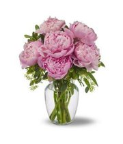 Best Artificial Flowers Online for Home Decoration