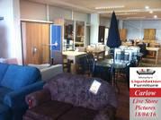 Kitchen,  bedroom living room furniture sale now on